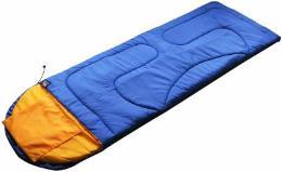 ถุงนอน Karana Travelpak 150 G