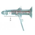 Proctoscope Dispose