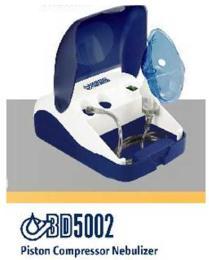 เครื่องพ่นยาBD5002