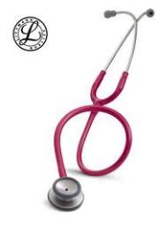 หูฟัง Stethoscope