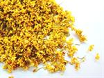 ชาดอกหอมหมื่นลี้ (Sweet Osmanthus Tea)