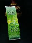 ชาเขียวหอมพิเศษ (Green Tea) 200g.