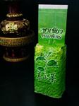 ชาเขียวหอมพิเศษ (Green Tea) 500g.