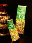 ชาอู่หลงจิงเซียน เบอร์12 500g.