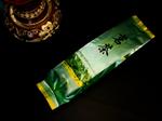 ชาเขียวยอดน้ำค้าง (ใบชา)