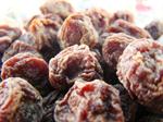 บ๊วย 5 รส (Dried Chinese Plum)