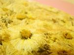 เก๊กฮวยอบแห้ง (Dried Chrysanthemum) 1 Kg.