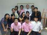 หลักสูตรเร่งรัดเรียนสนทนาภาษาอังกฤษ แถว บีทีเอสอารีย์