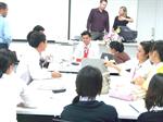 Business English หลักสูตรเทรนิ่งภาษาอังกฤษสำหรับธรุกิจก้าวเข้าสู่ความเป็น AEC ใกล้ BTS อารีย์
