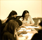 Chinese Course เปิดสอนภาษาจีน