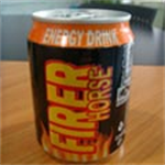 เครื่องดื่ม  Energy Drinks