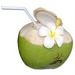 น้ำผลไม้ Fruit Juice