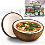 ผลิตภัณฑ์มะพร้าว Coconut Products