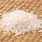 ข้าว Rice
