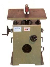เครื่องขัดฟองน้ำหัวเล็ก