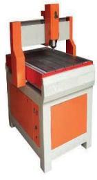 เครื่องซีเอ็นซีเร้าเตอร์เอ็นเกรวิ่ง 3030 CNC ENGRAVING   000043