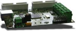 บอร์ด CNC CONTROLLER SMOOTH STEP BOARD 000003