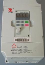 เครื่องแปลงไฟอินเวอร์เตอร์ 1.5Kw FULING Inverter 000121