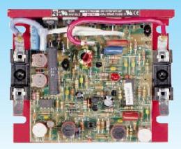 ไดรเวอร์ KBMM DC DRIVER 000062