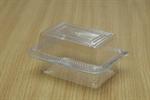 กล่องพลาสติกใส AKJ 103