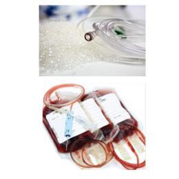 ผลิตภัณฑ์ทางการแพทย์