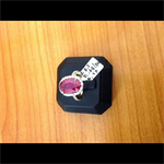แหวน RR002