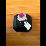 แหวน RR003