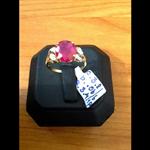 แหวน RR006
