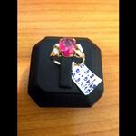 แหวน RR007