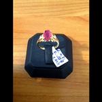 แหวน RR008