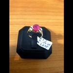แหวน RR009