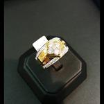 แหวน185