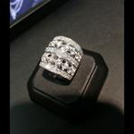 แหวน183