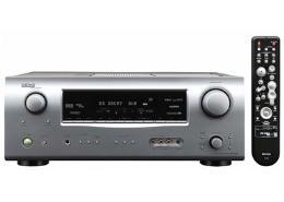 เครื่องเสียงในบ้าน DENON AVR-1508
