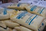 Poly Aluminium Chloride (PAC ผง)
