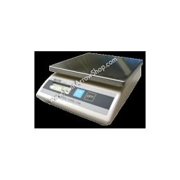 เครื่งชั่งดิจิตอลแบบตั้งโต๊ะ TANITA KD-200