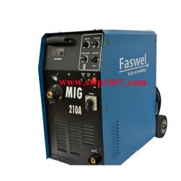เครื่องเชื่อม CO2 Faswel MIG-210