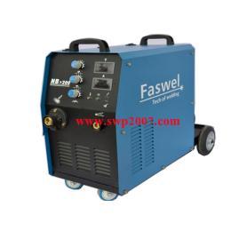 เครื่องเชื่อม Faswel NB-270