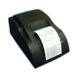 เครื่องพิมพ์ JS-58III