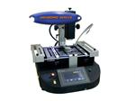 เครื่องเปลี่ยน Chip M2BGA ECO (TB004)