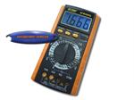 มิเตอร์ ATTEN ATW9205L (TM004)