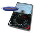 มิเตอร์เข็ม Sunwa YX-360TRD (TM014)