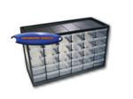 กล่องใส่อะไหล่ 30 ช่อง (TC006)