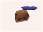 ทองแดงระบายความร้อน 0.3 มม. (XC005)