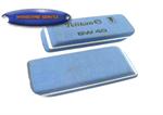 ยางลบใหญ่ Oxide Eraser (XZ013)