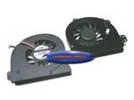 พัดลม ACER (SF001)
