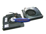 พัดลม ACER (SF002)