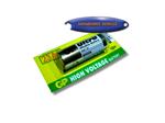 แบตเตอรี่ Battery 23AE (SB030)