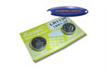 แบตเตอรี่ Battery (SB011)