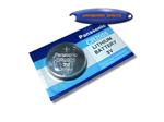 แบตเตอรี่ Battery CR2025 (SB023)